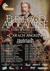 flshgodapocalypsetour