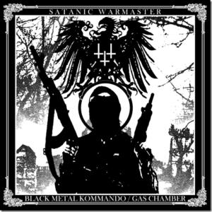 satanic_warmaster_-_bmkgc_cover