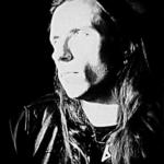 Tomislav Debelic