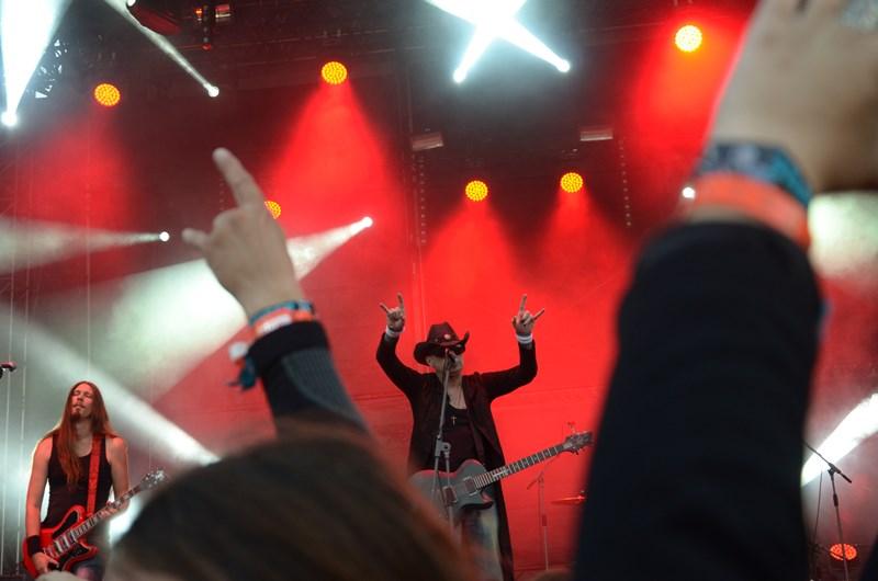 tiamat band tour 2017