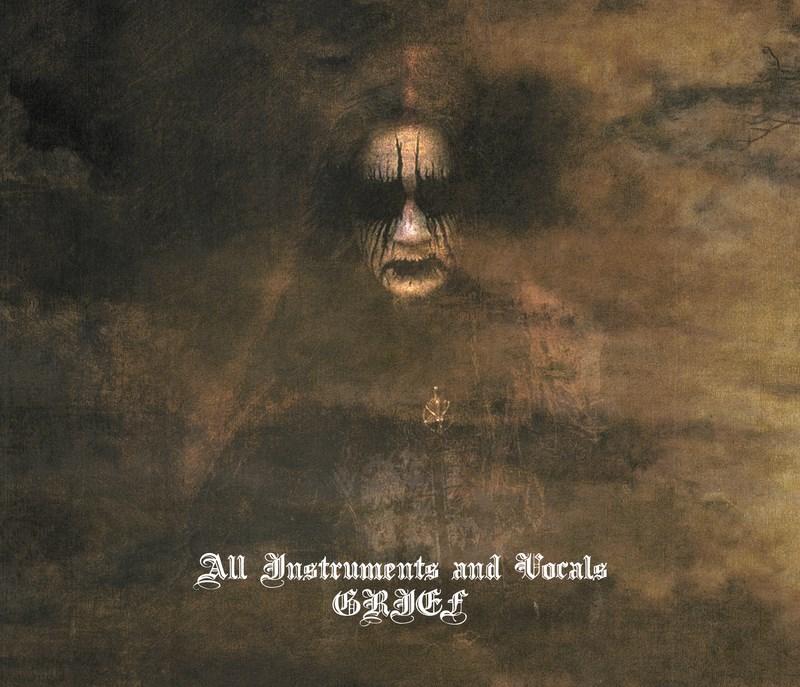 Music Nyctophilia Darkness Calls Upon Me Antichrist Metalzine