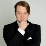 Anatoliy Savchuk