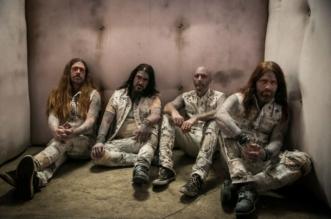 zeit review konvergenz black metal