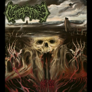 """Review: Membrance """"Abyss"""""""