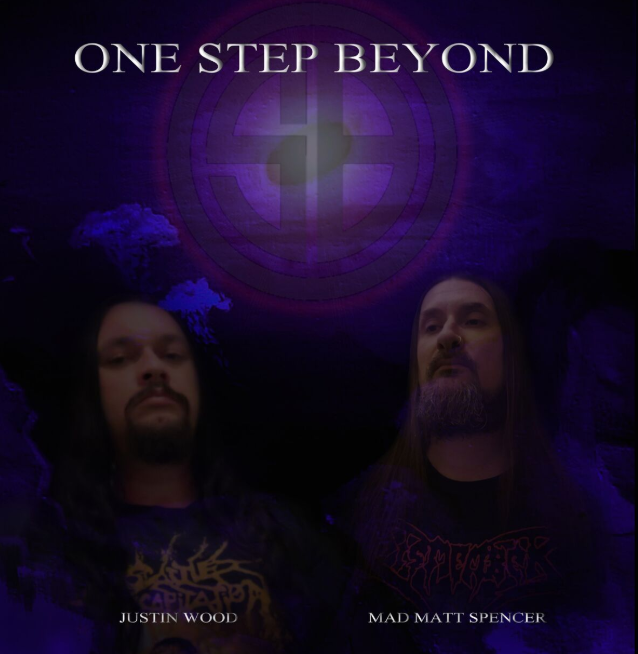 Justin Wood of One Step Beyond (Australia) – about band's present and future