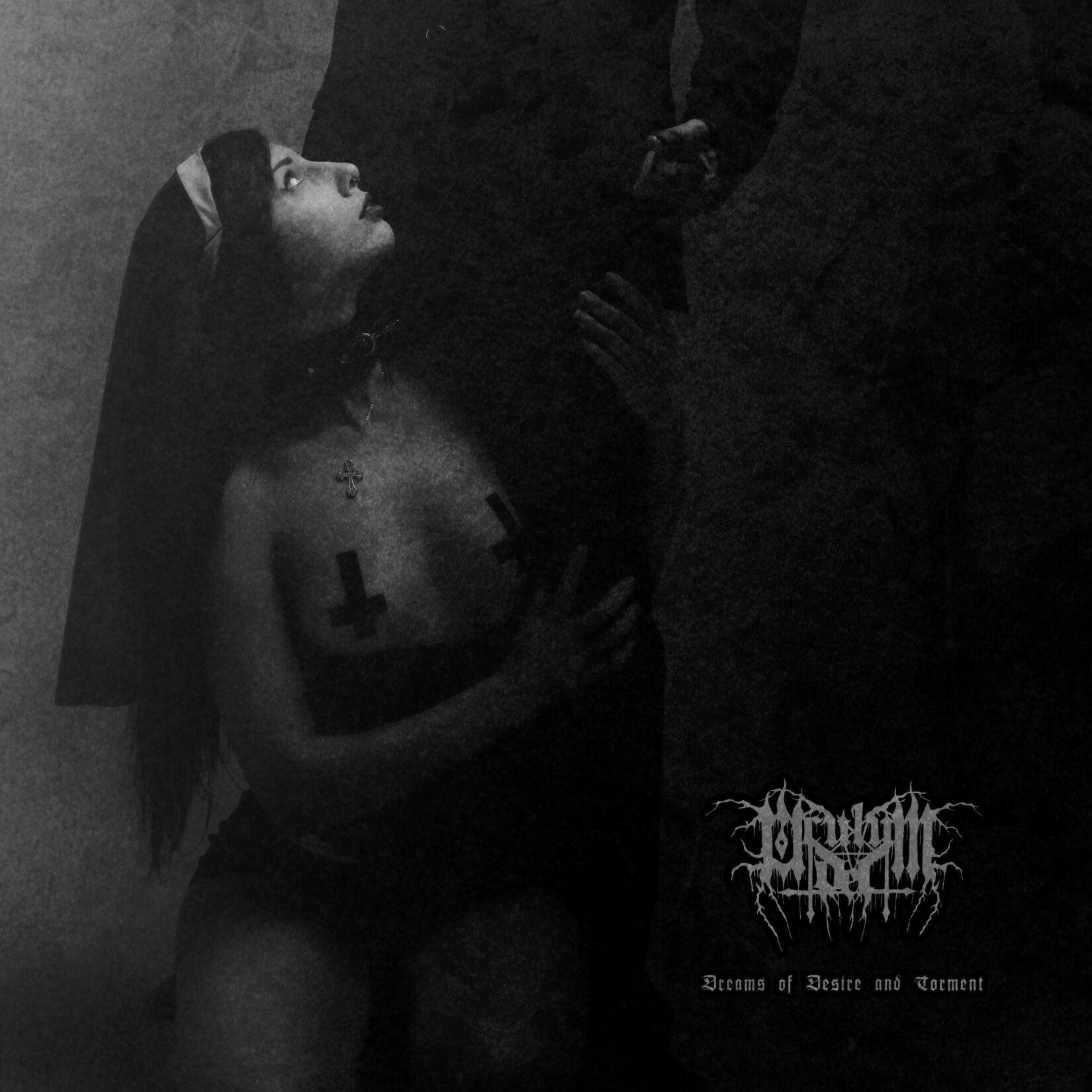 "Exclusive premiere: Oculum Dei ""Dreams of Desire and Torment"""