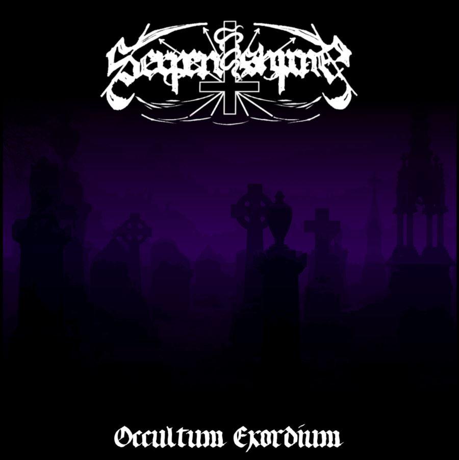 """Review: Serpentshrine """"Occultum Exordium"""""""
