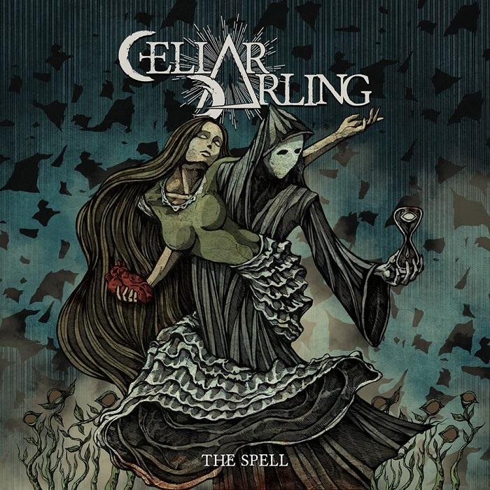 "Video: Cellar Darling ""Freeze"""