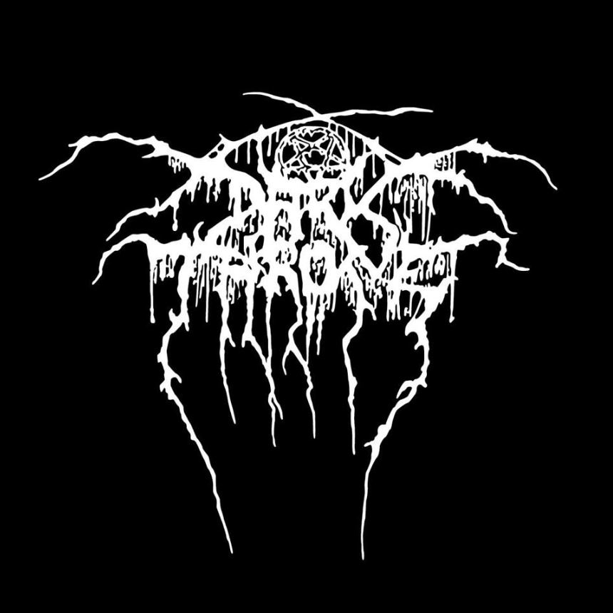 """Darkthrone – reveal song """"The Hardship of the Scots"""" from """"Old Star"""""""