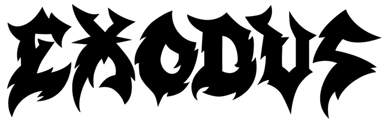 EXODUS – celebrate 40 year anniversary with the release of 'No Love (Live At Day In The Dirt 1984)'