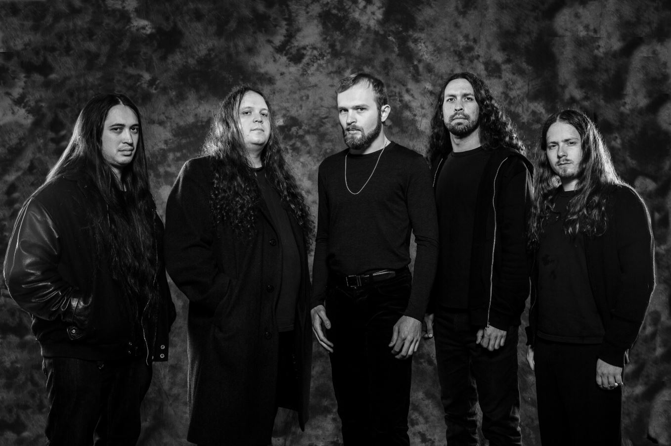 Interview video: Tanagra (Power Metal from USA)