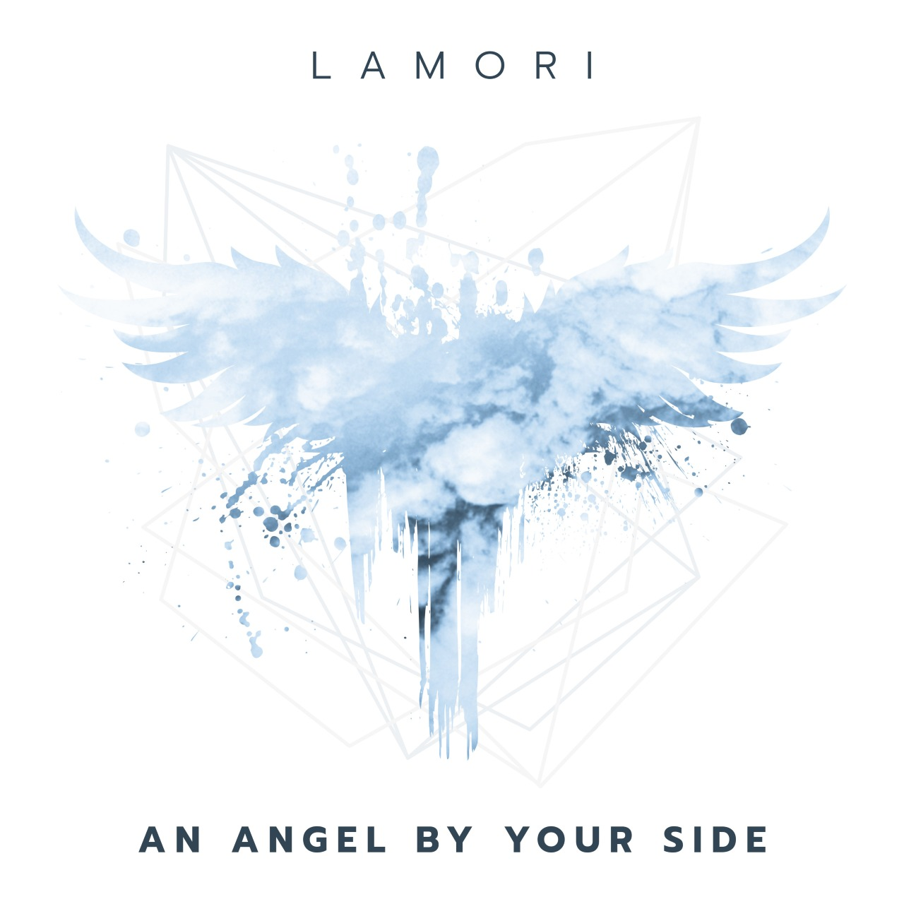"Video: Lamori ""An Angel By Your Side"""