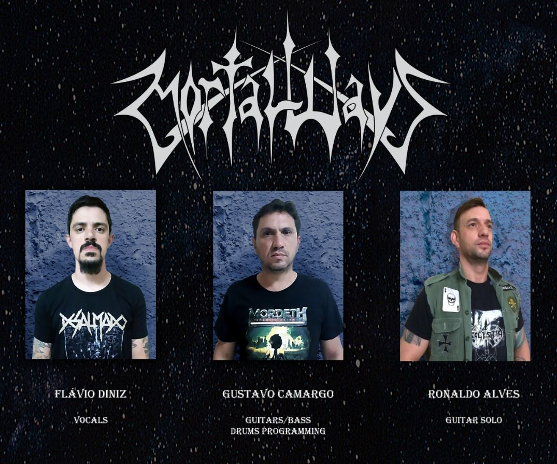 Ategnatos Nuclear Blast Records Eluveitie T-Shirt