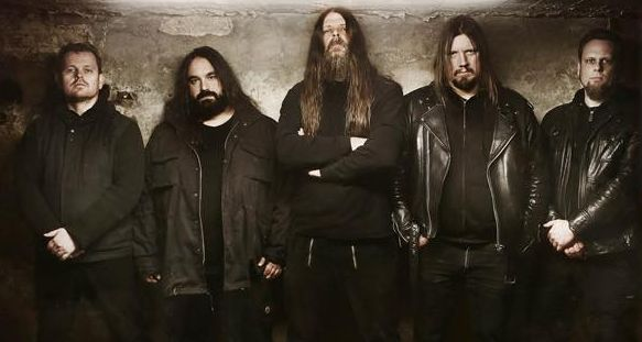 German Death Metal Band, Morgoth, Calls It Quits Officially   ANTICHRIST  Magazine